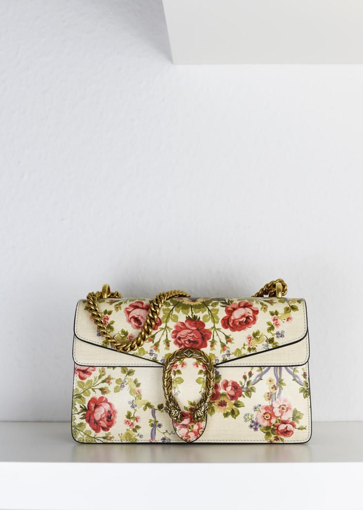 Gucci-for-NET-A-PORTER-Dionysus-mittelgroße-Schultertasche-aus-Leder-mit-floralem-Print-fashiioncarpet-nina-bag-collection