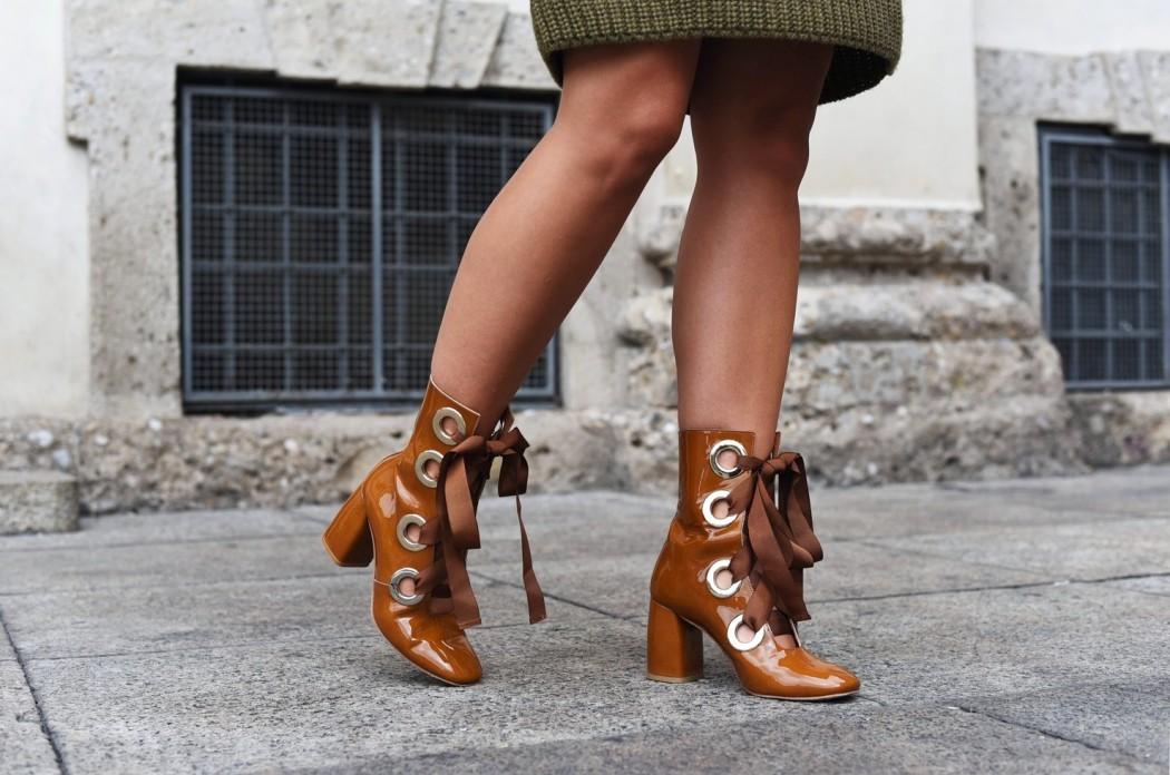 deutscher-mode-und-reise-blog-münchen-blogger-fashiioncarpet-nina