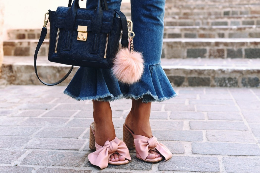 Mini-Pashli-Phillip-lim-dunkelblau-navy-blue-fashionblogger-streetstyle-fashiioncarpet