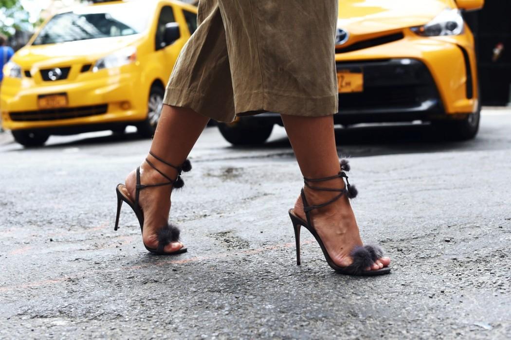aquzurra-Wild-Russian-sandals-blogger-streetstyle-fashiioncarpet