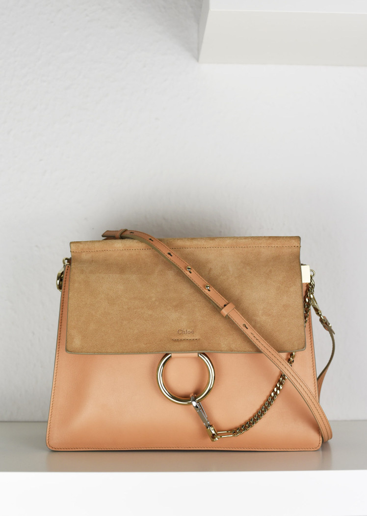 chloé-faye-misty-beige-bag-blogger-it-bag-fashionblogger-fashiioncarpet
