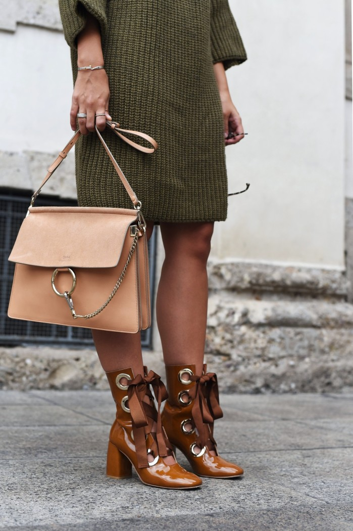 chloé-faye-misty-beige-blogger-streetstyle-it-bag-fashiioncarpet