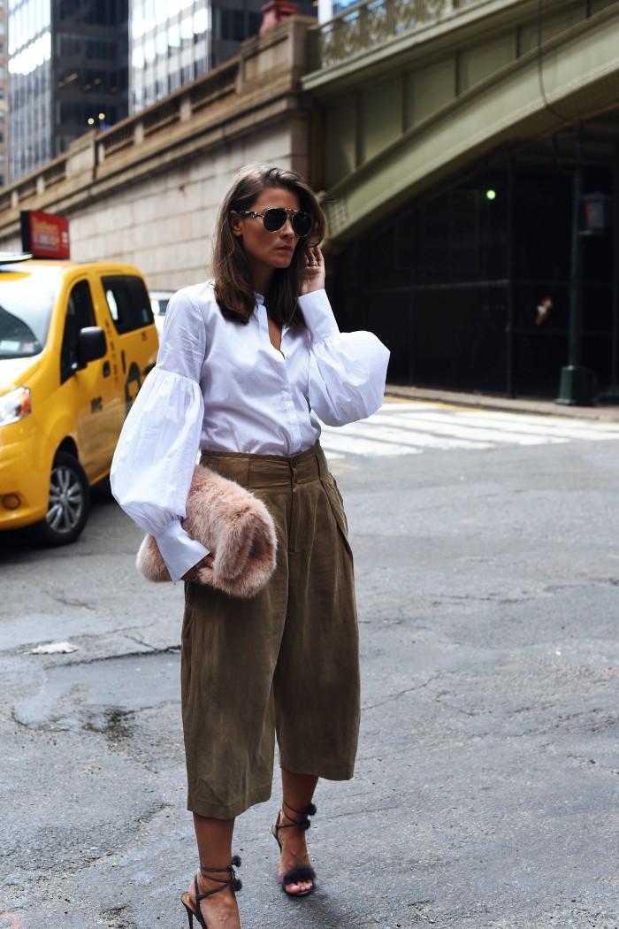 fashion-blog-deutschland-modeblogger-gute-reichweite-und-qualität-fashiioncarpet