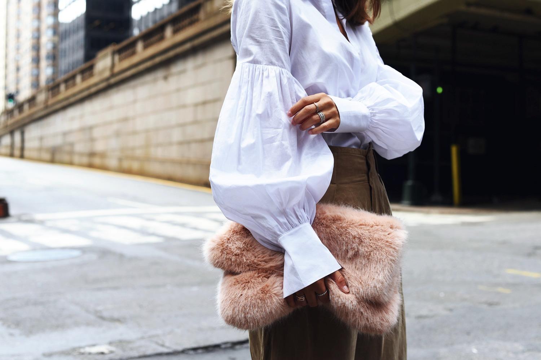 extra-lange-ärmel-an-blusen-trend-2016-herbst-winter-blogger-style-streetstyle-fashiioncarpet