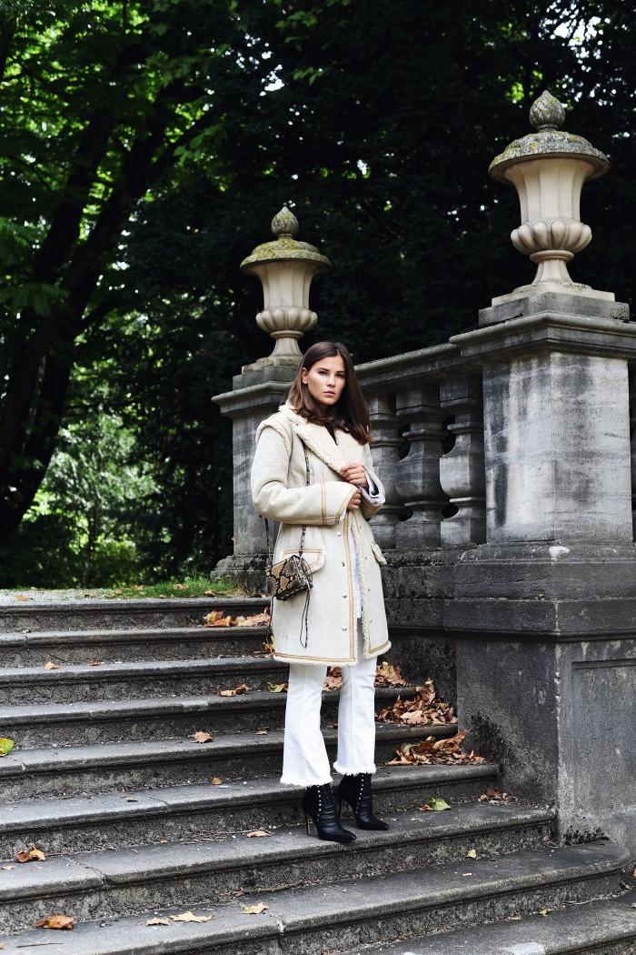 H&M-blogger-kooperation-deuschland-fashionblogger-modeblogger-münchen-fashiioncarpet