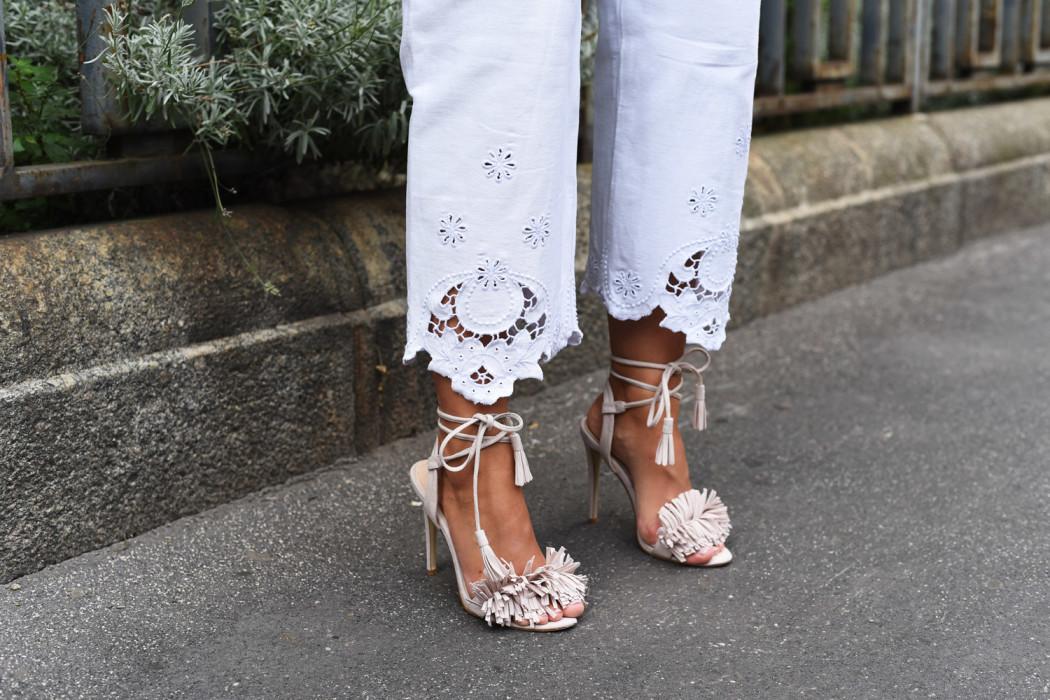 fransen-sandalen-aquazurra-fringe-high-heels-fashiioncarpet