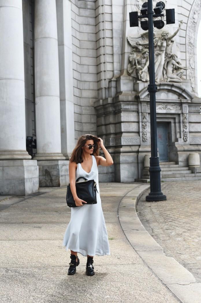 fashionblog-münchen-deutschland-mode-blog-nina-schwichtenberg-fashiioncarpet