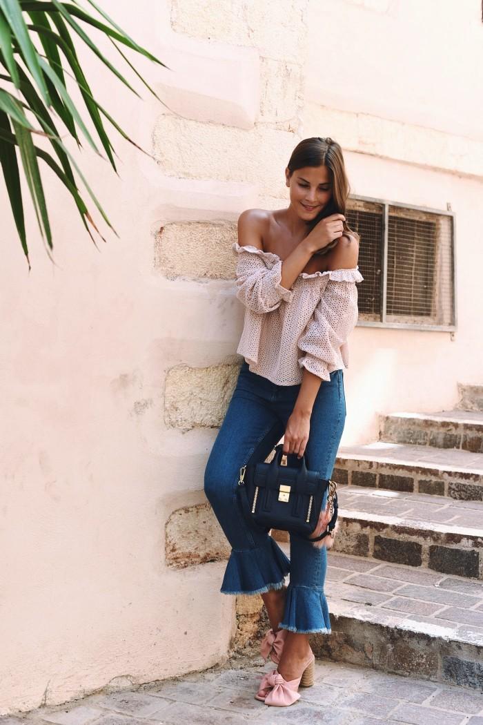 fashionblog-deutschland-münchen-mode-blog-erfolgreich-nina-schwichtenberg-fashiioncarpet