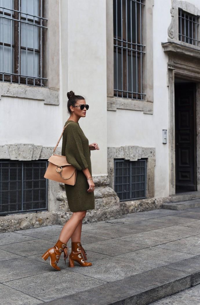 fashionblog-deutschland-modeblogger-münchen-fashiioncarpet-nina