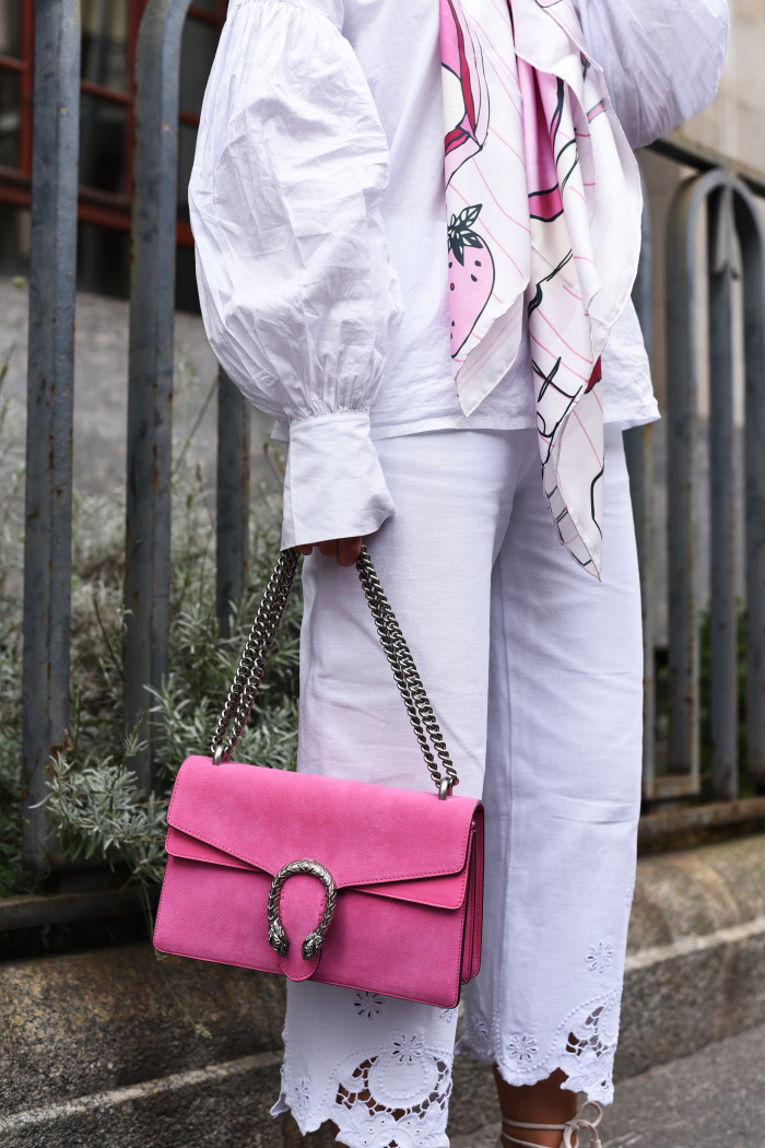 gucci-dionysus-suede-pink-medium-nina-schwichtenberg-bloggerin-fashiioncarpet