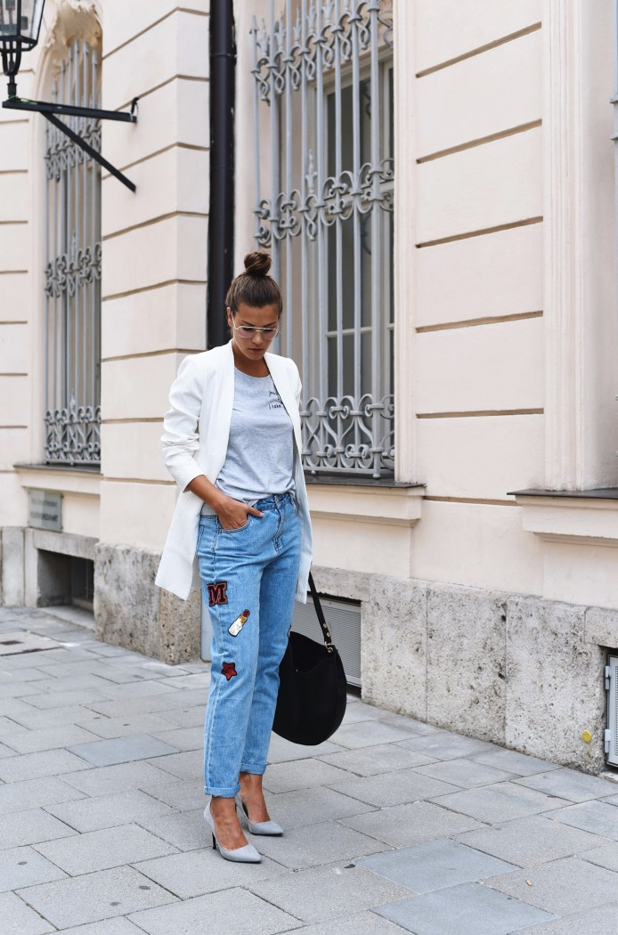 hair-trend-top-knot-bun-fashion-blogger-nina-fashiioncarpet-haare