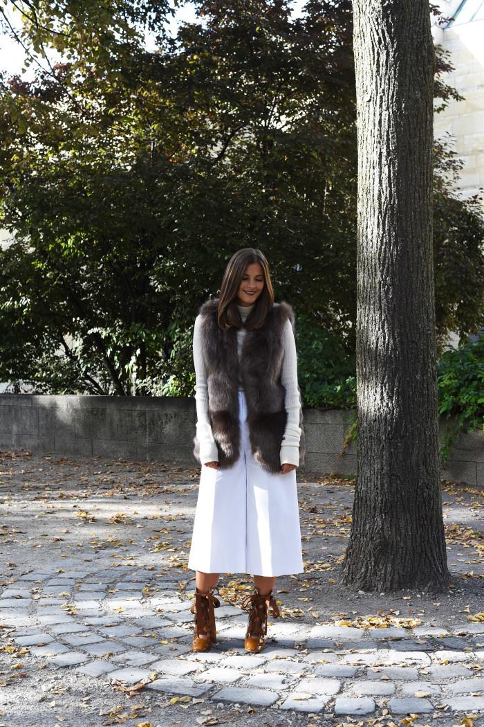 Die gr ten herbst und wintertrends 2016 i mode beauty for Herbst trends 2016