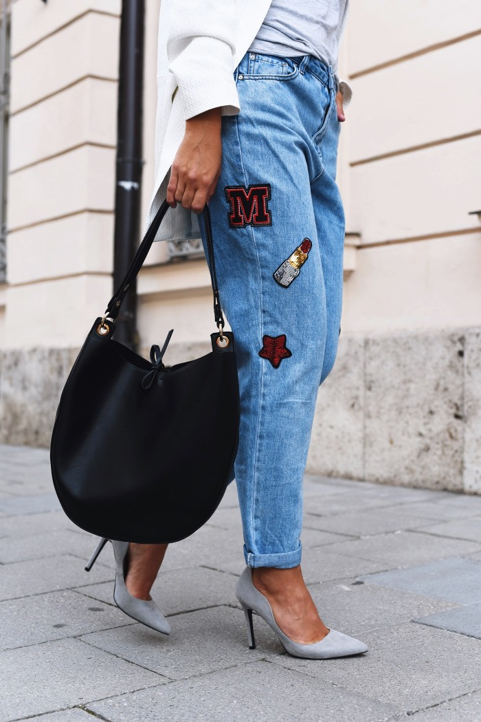 jeans-mit-patches-aufnähern-mom-denim-trend-fashion-blogger-streetstyle-fahiioncarpet