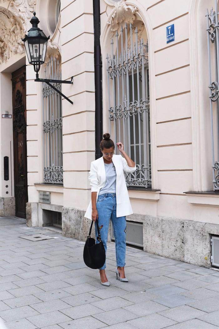 long-blazer-jacket-kombinieren-nina-fashiioncarpet