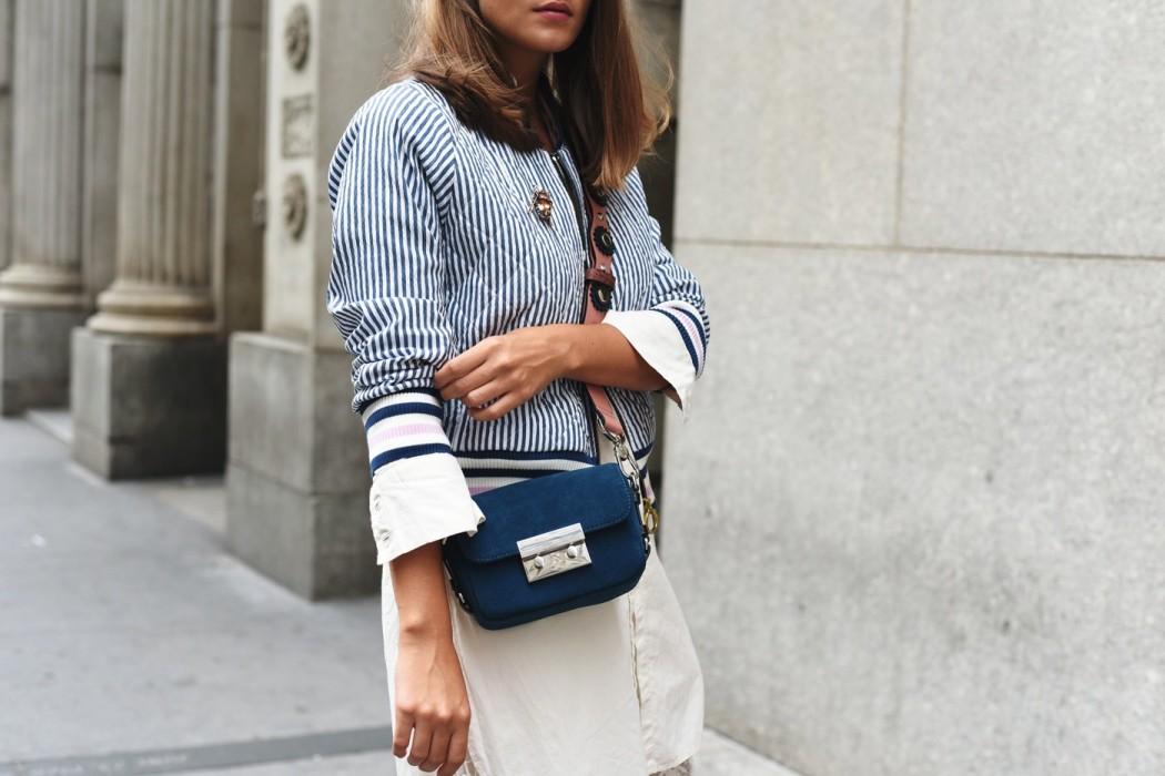 H&M-trend-spitzenrock-nina-fashiioncarpet-bloggerin-deutschland-mode-blog