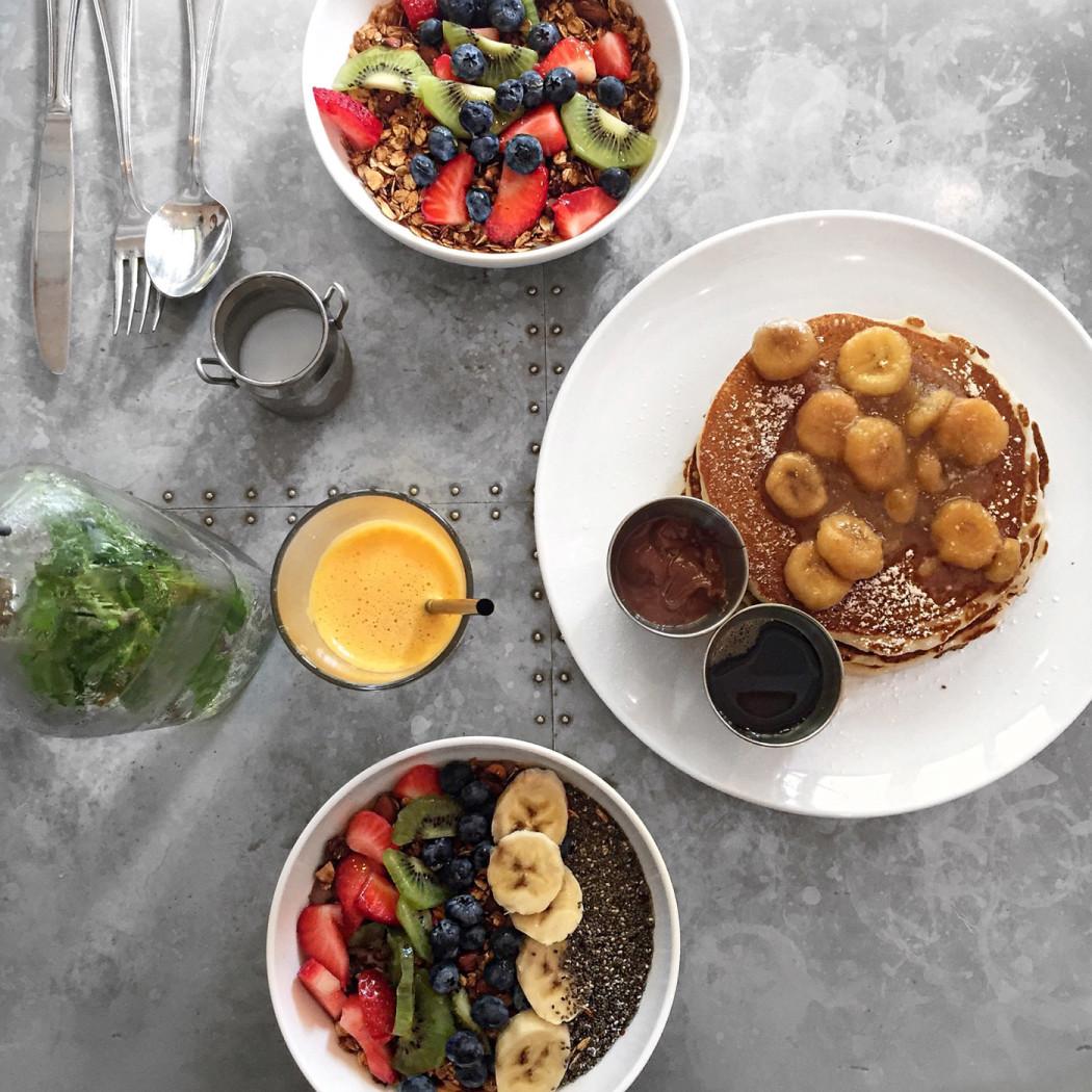 gesundes-frühstück-in-new-york-soho-fashiioncarpet