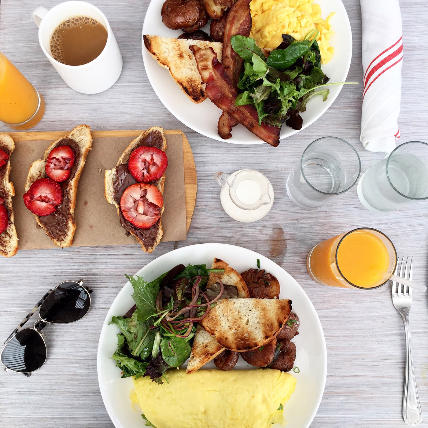 lecker-und-gesund-mittag-essen-gehen-in-new-york-soho