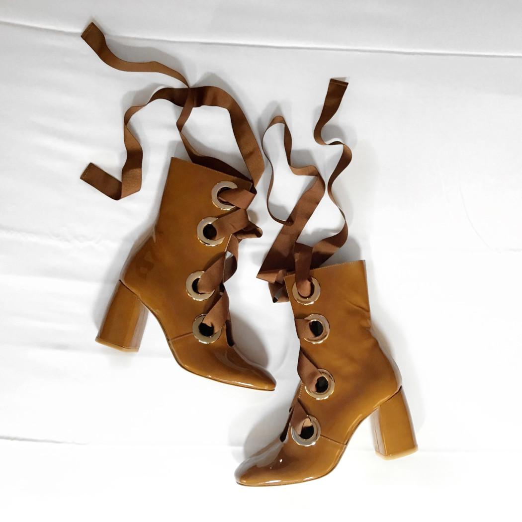 miista-ALYCIA-Schnürstiefelette-ocre-boots-gute-winter-stiefel