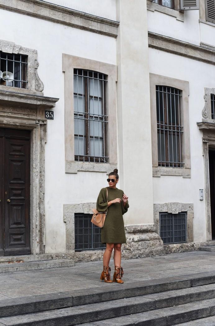 nina-schwichtenberg-mode-bloggerin-deutschland-münchen-qualitativ-erfolgreich-fashiioncarpet