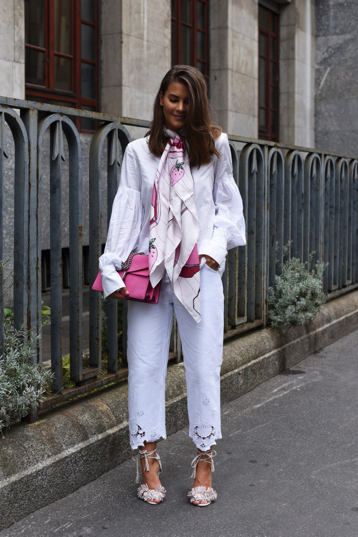 modeblog-deutschland-fashion-blog-münchen-gute-qualitat-fashiioncarpet-nina