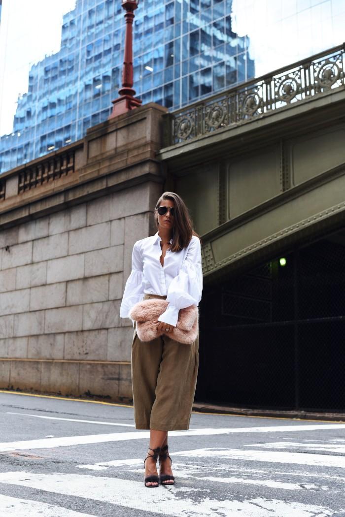 nina-schwichtenberg-mode-blog-deutschland-fashionblog-germany-fashiioncarpet