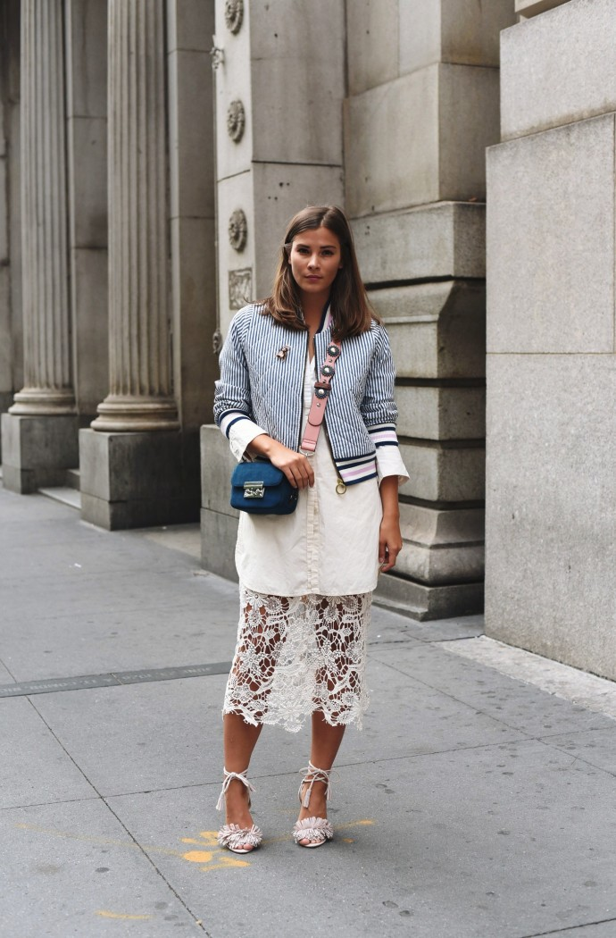 streetstyle-new-york-fashion-week.bomber-jacket-blogger-nina-schwichtenberg-german-fashion-blog-fashiioncarpet