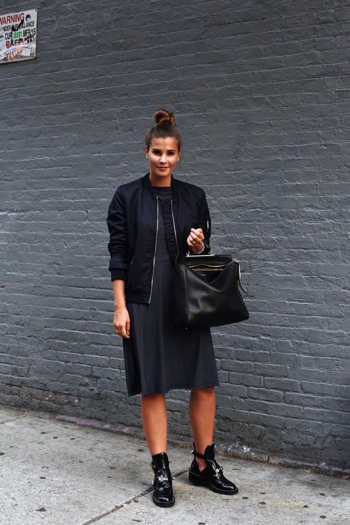 nina-schwichtenberg-mode-bloggerin-aus-münchen-deutschland