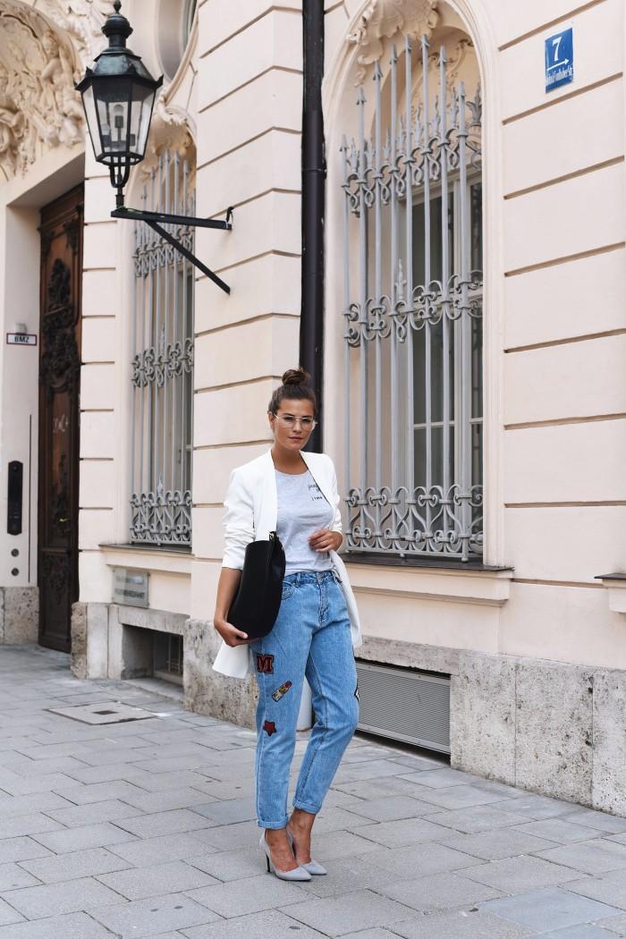 nina-schwichtenberg-fashion-blogger-münchen-deutschland-mode-blog-streetstyle-fashiioncarpet