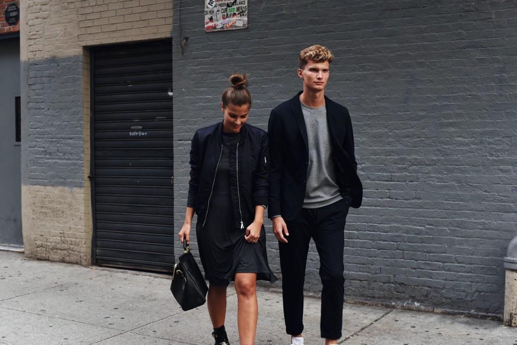 männlicher-fashionblogger-deutschland-münchen-patrick-kahlo-patkahlo