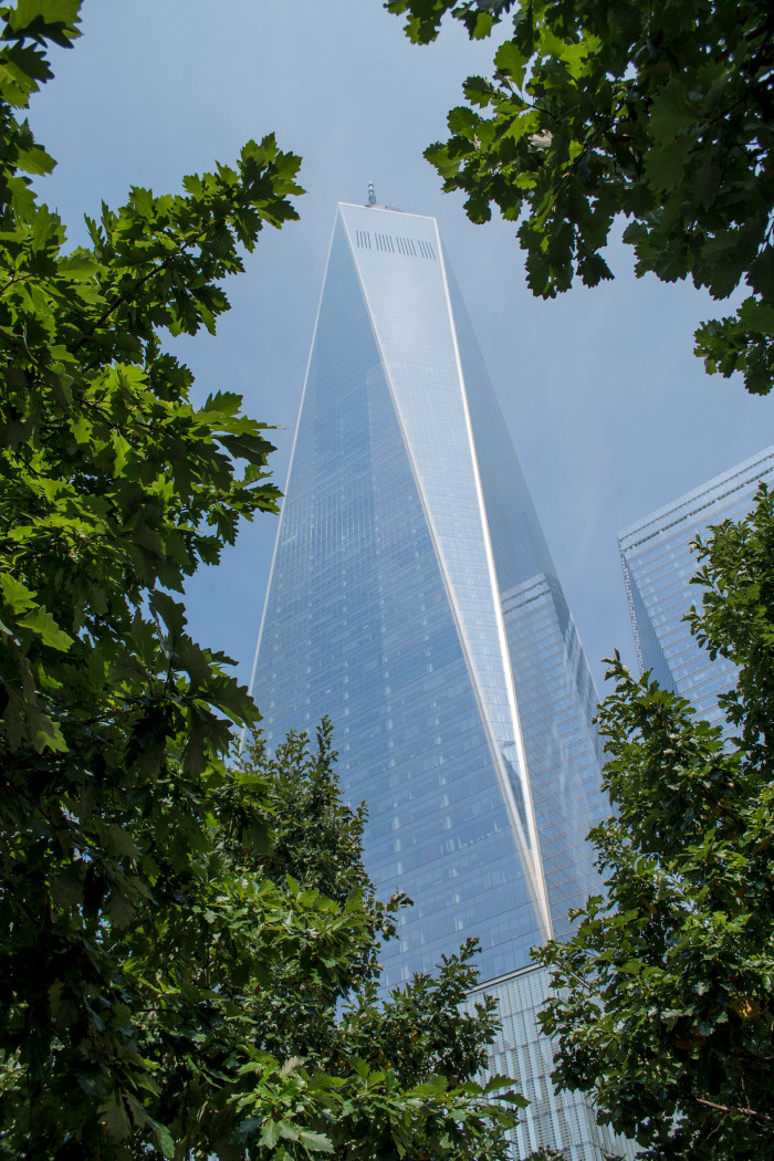 world-trade-center-memorial-place-new-york-fashiioncarpet