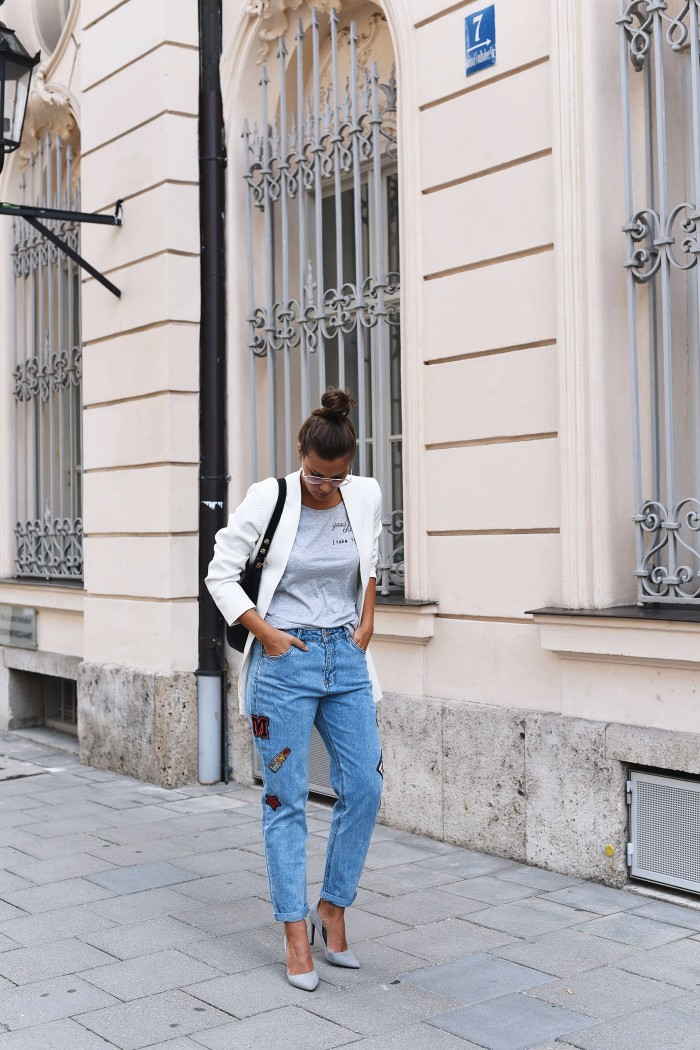 jeans-trend-mom-denim-reserved-aufnäher-patches-blogger-style-fashiioncarpet