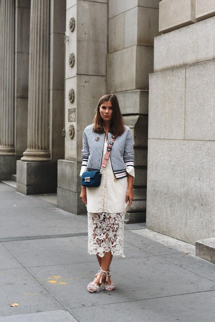 aquazurra-fringe-sandals-beige-fransen-sandalen-fashiioncarpet