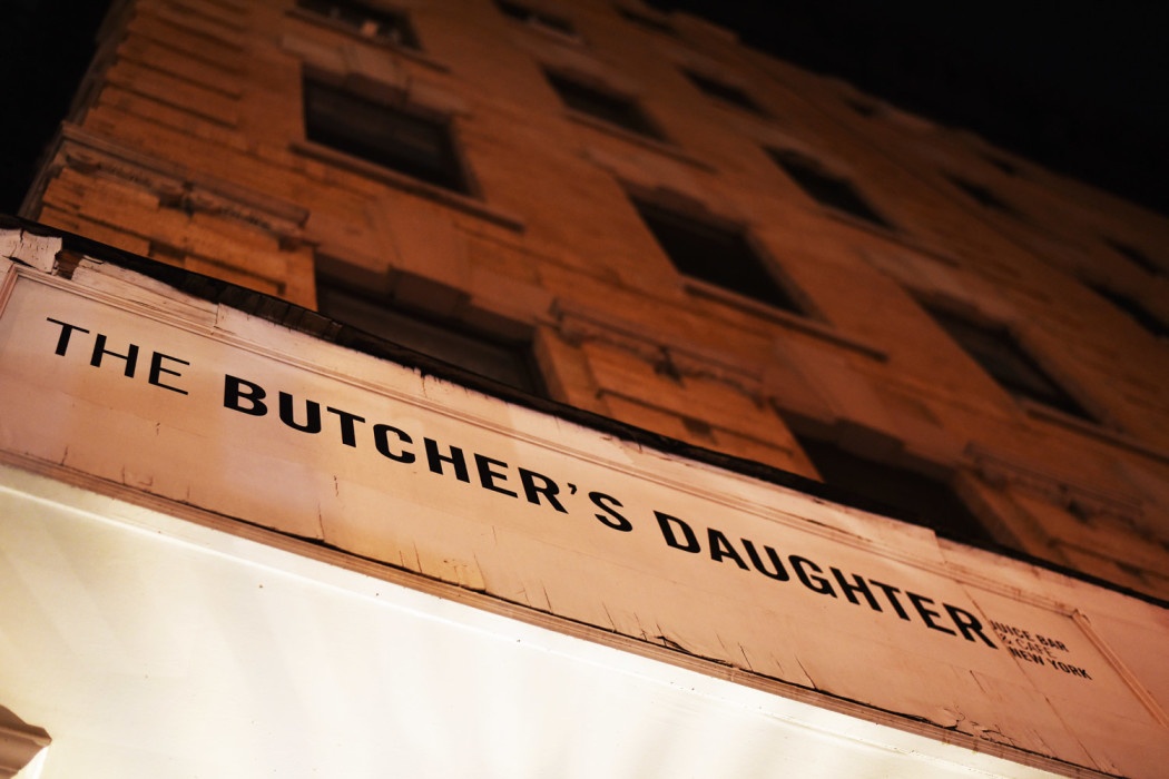 the-butchers-daughter-new-york-restaurant-soho-fashiioncarpet