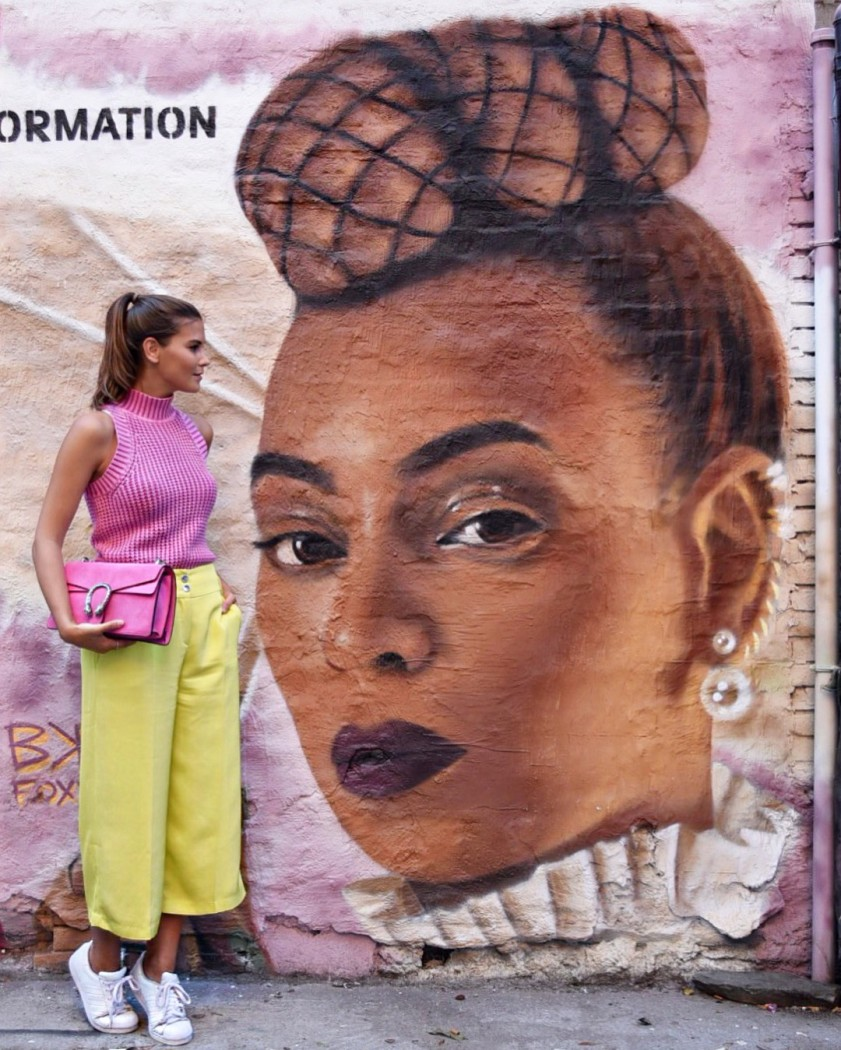 grafitti-wall-beyonce-new-york-fashiioncarpet