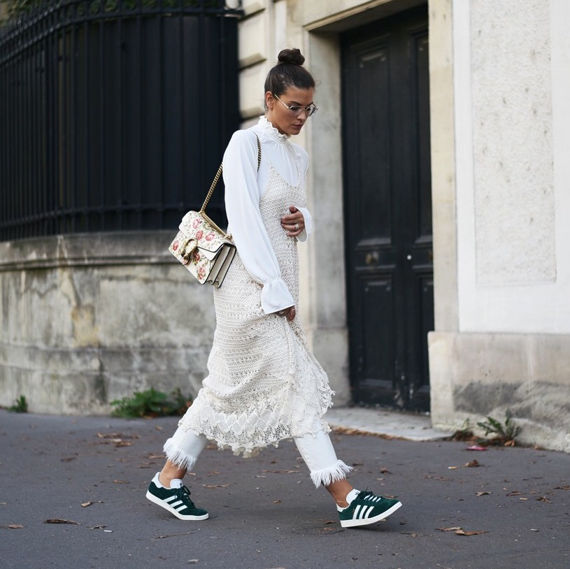 german-fashion-blog-high-end-clients-and-good-quality-adidas-gazelle-sneaker-fashiioncarpet
