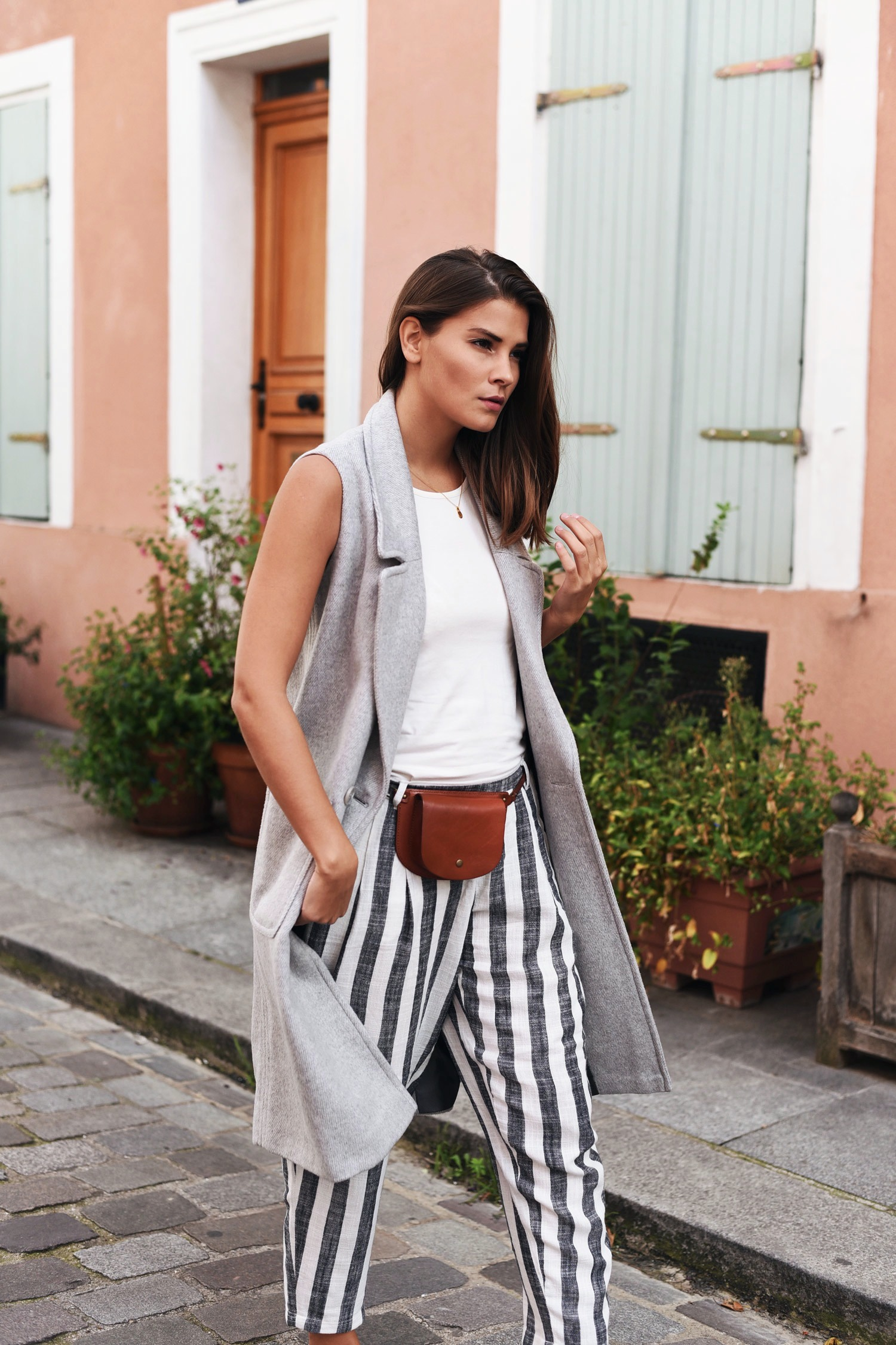 gürtel-tasche-trend-blogger-nina-fashiioncarpet-