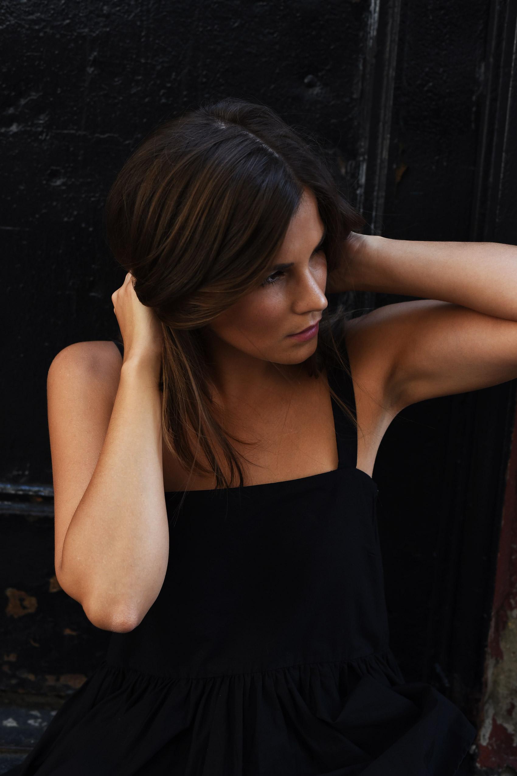 calvi-hair-cut-nina-fashiioncarpet-haar-schnitt-frisur-blogger