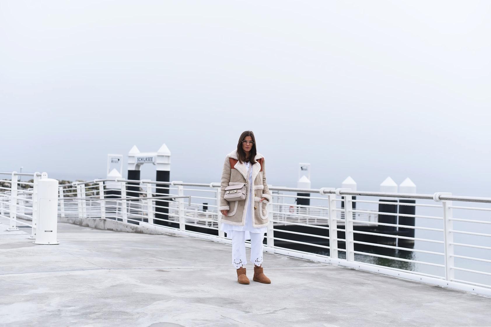 die-besten-fashionblogs-in-deutschland-mode-beauty-und-reise-themen-fashiioncarpet