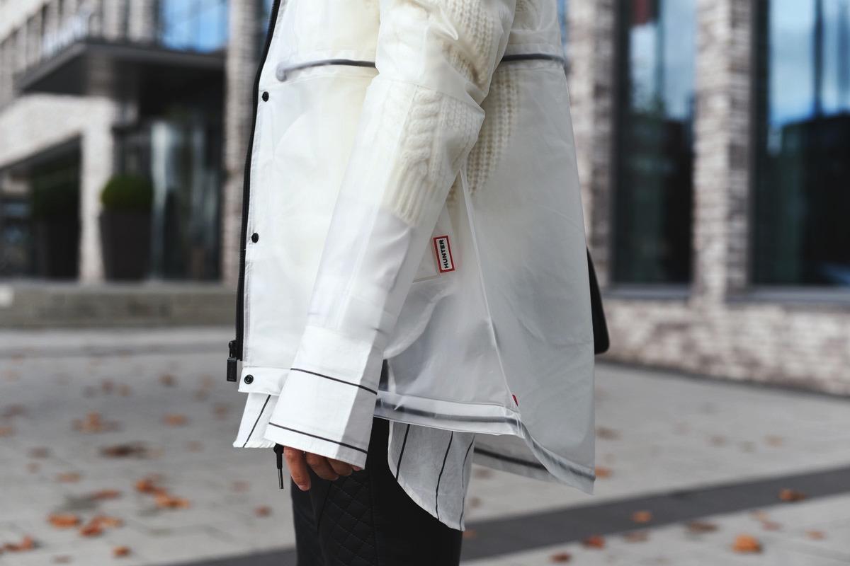 hunter-vinyl-regen-jacke-durchsichtige-regenjacke-trend-regenparka-transparent-fashiioncarpet