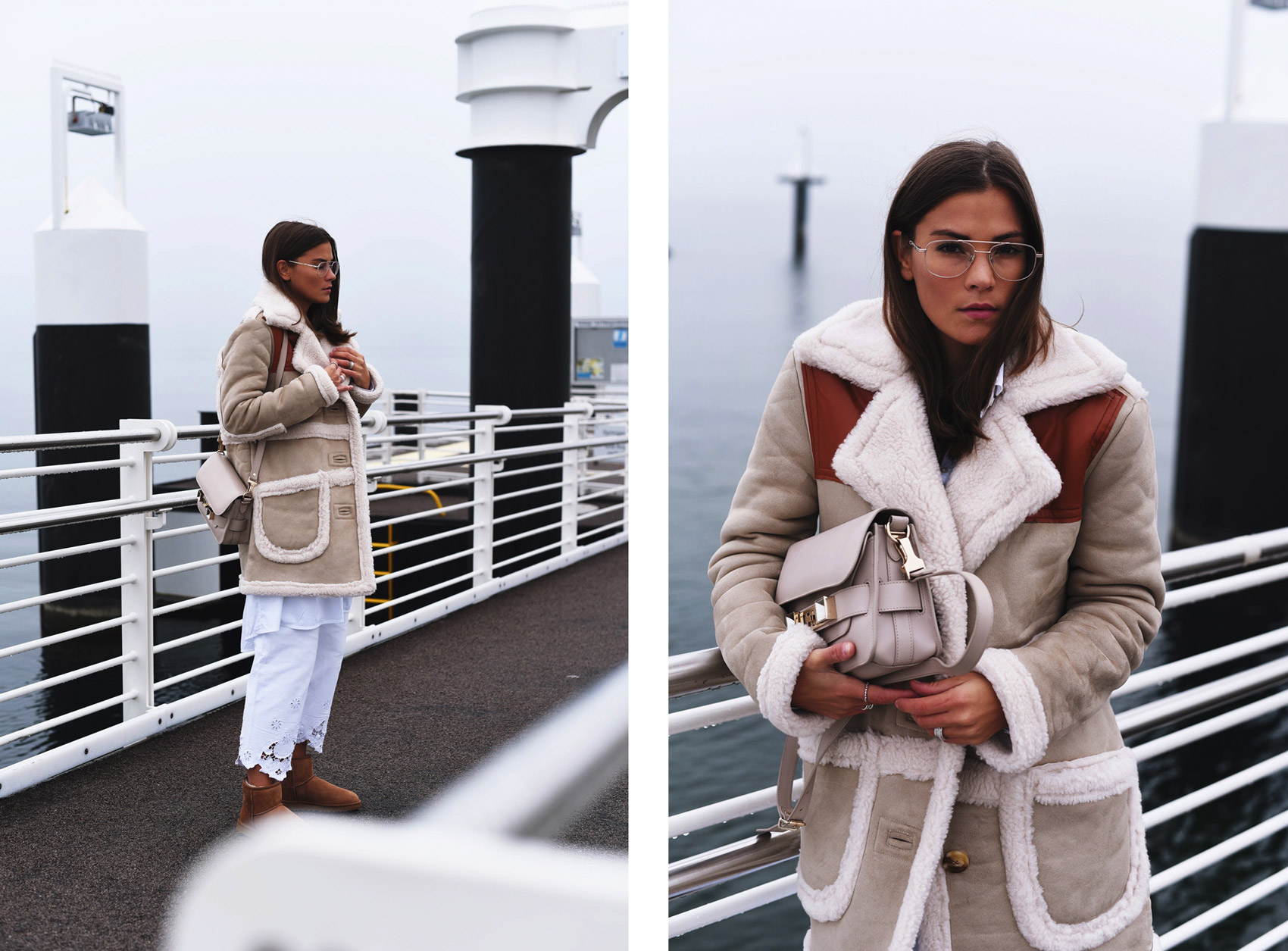 ugg-boots-outfits-inspiration-fuer-styling-blogger-look-fashiioncarpet
