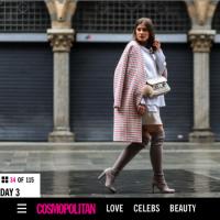 fashiioncarpet-cosmopolitan-feature-amerika-nina-schwichtenberg