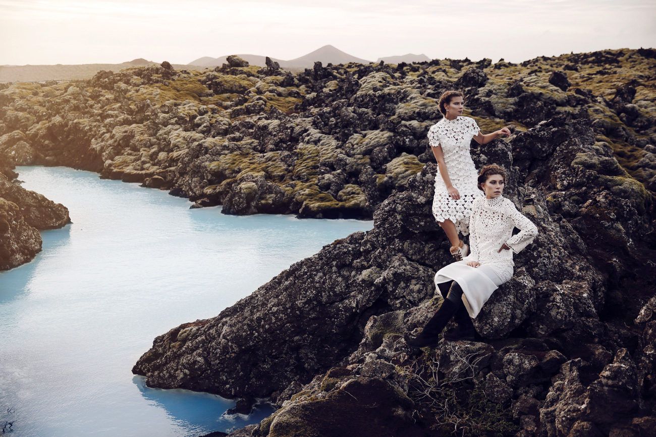 iceland-blue-lagoon-landscape-for-fashion-photo-shooting-fashiioncarpet