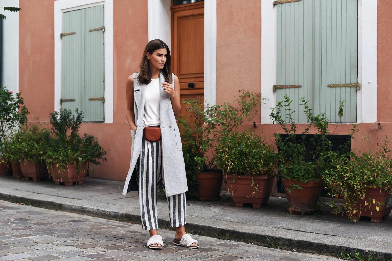 nina-schwichtenberg-mode-blogger-deutschland-münchen-fashiioncarpet-