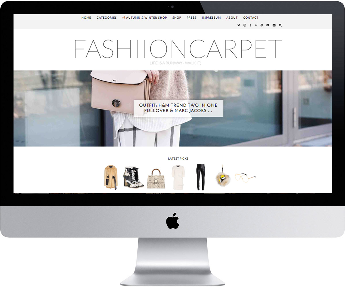 wordpress-themes-clean-minimalistic-templates-fashiioncarpet
