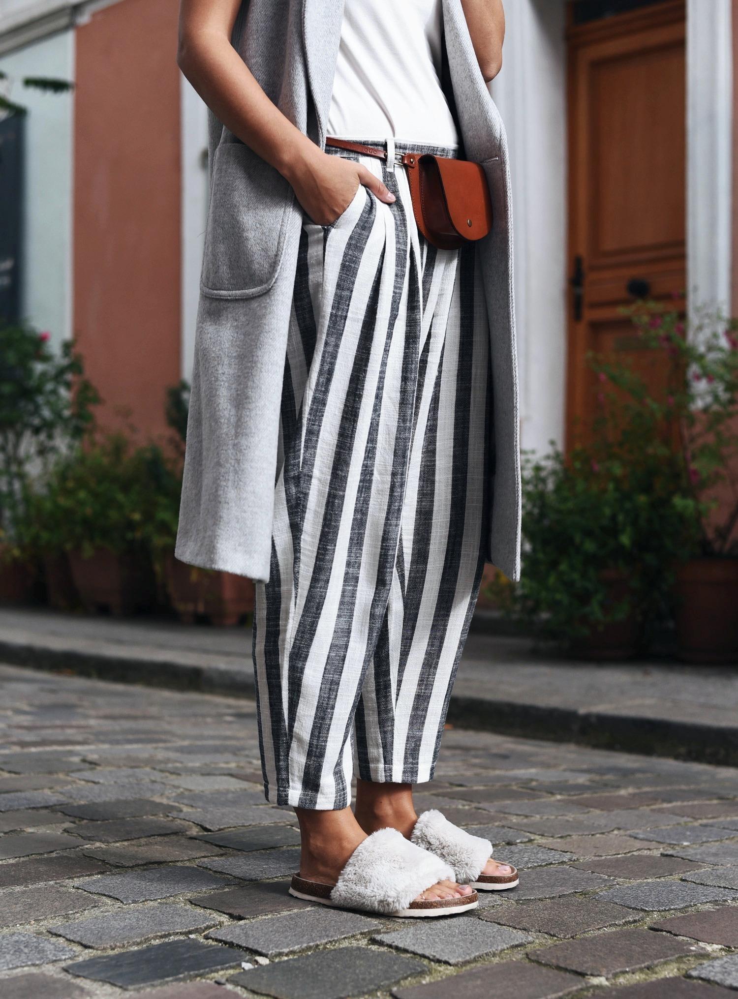 fake-fur-slipper-flats-streetstyle-blogger-style-fashiioncarpet-