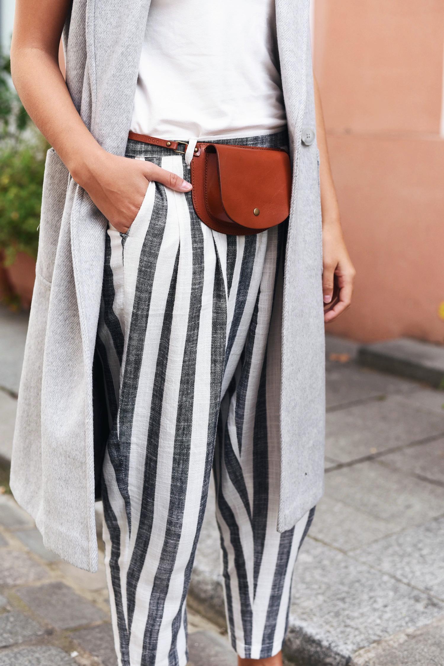belt-bag-trend-streestsyle-blogger-gürteltasche-taschentrends-2017-fashiioncarpet-