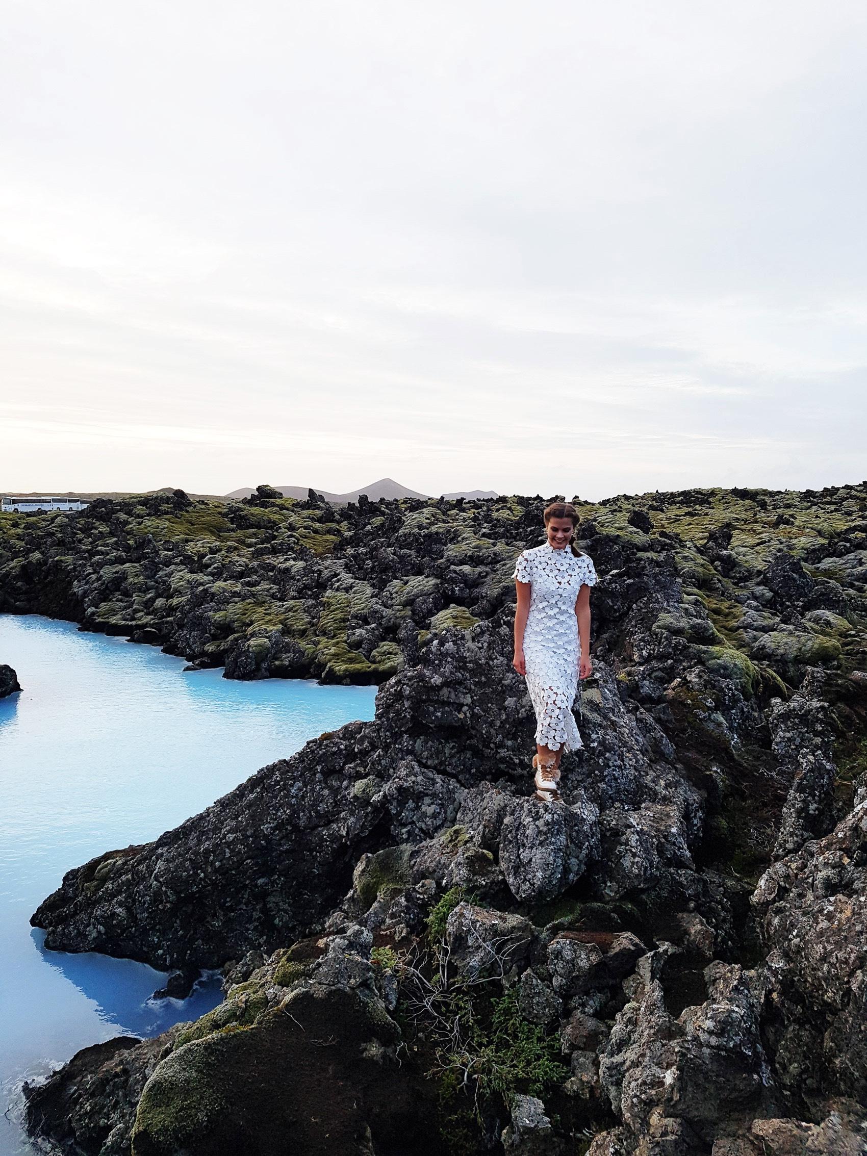 reisebericht-island-erfahrungsbericht-reise-travelblogger-deutschland-fashiioncarpet
