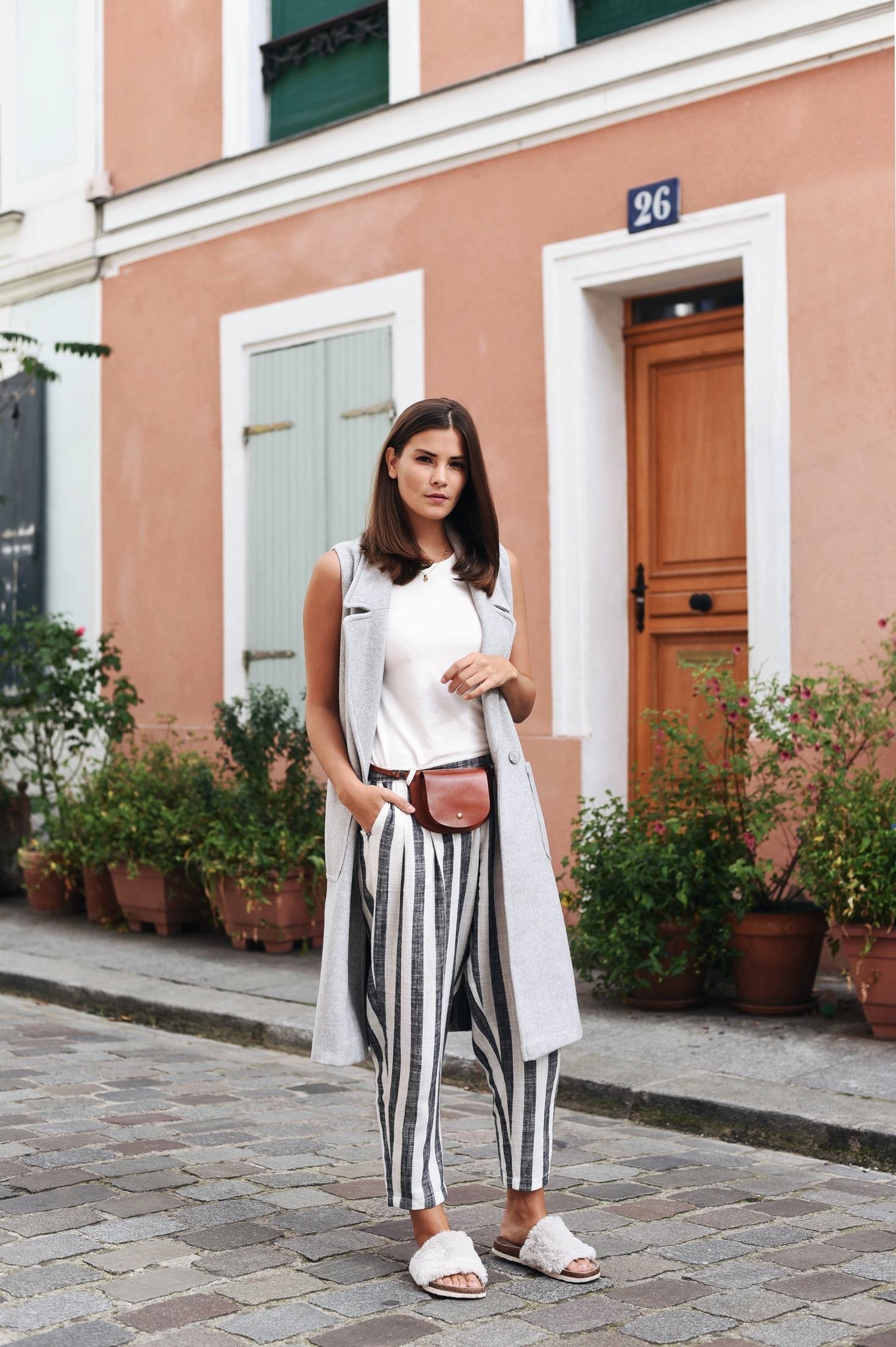 fashionblog-deutschland-mode-und-reise-blogger-münchen-nina-fashiioncarpet-