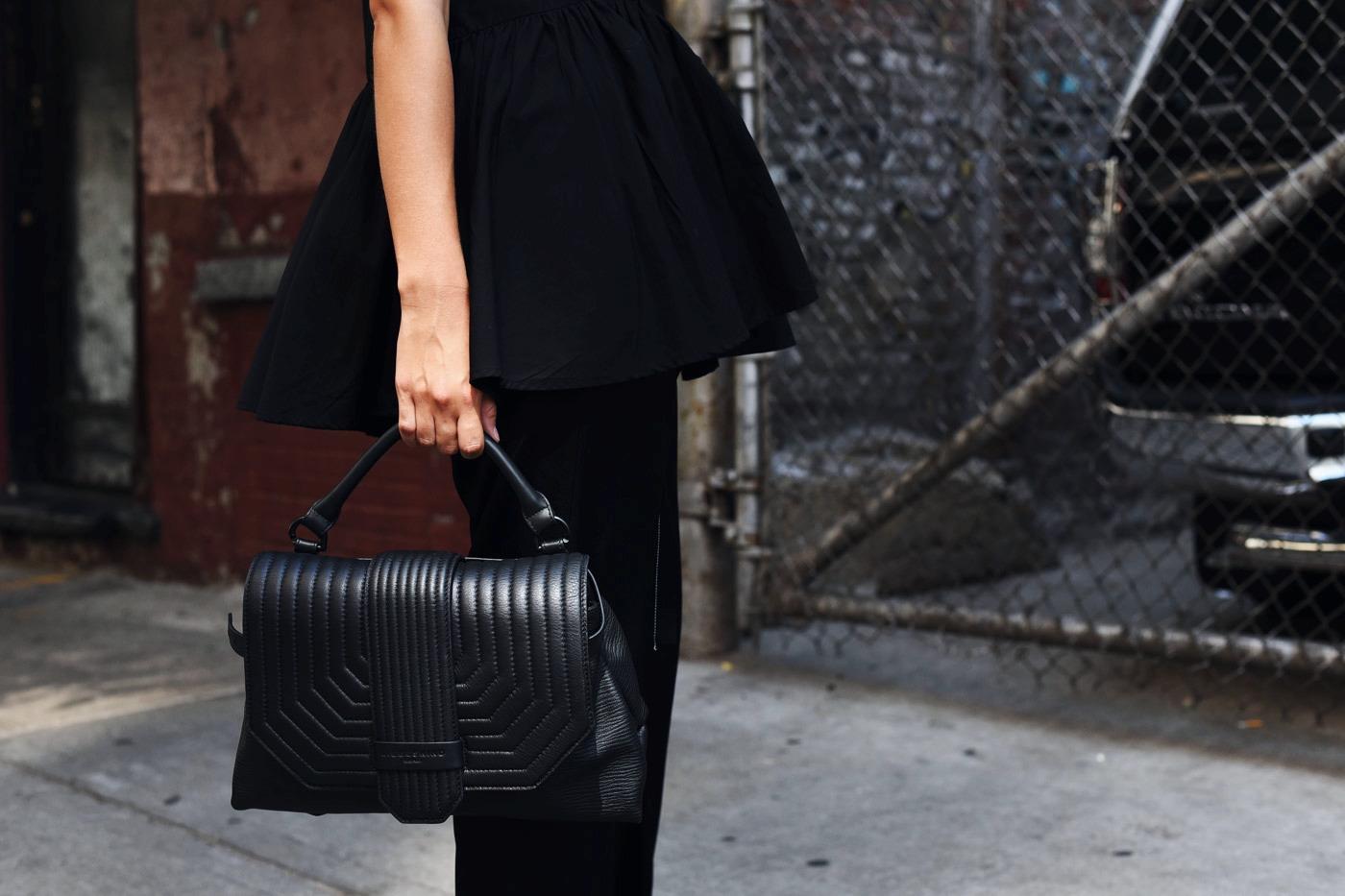 new-york-fashion-week-aw-2016-looks-in-schwarz-fashiioncarpet