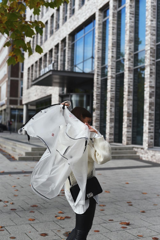 hunter-core-concept-gummistiefel-kampagne-fashiioncarpet
